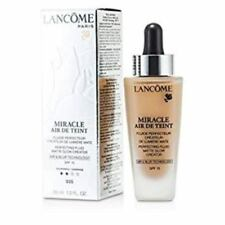 **NEW* LANCOME Teint Visionnaire Skin Perfecting Makeup Duo SPF20 13 Sienne 30ml