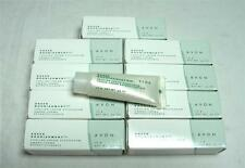 Lot Of 10 Avon Sheer Nourishment Snow Neige Cooling Cream Eye Shadow Makeup