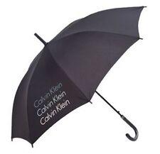 Brand New Calvin Klein Umbrella