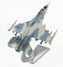 AF1 1/72 F-16C Block Fighting Falcon 32 86-0269 64th AGRS, Nellis AFB 1990