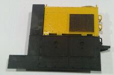 G Scale Replacement Part: Diesel Locomotive A/C Unit, Battery Doors, Steps, Fan