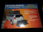 Hitch-haul Expandable Rooftop Cargo Bag 14 X 10.7 X 4.7