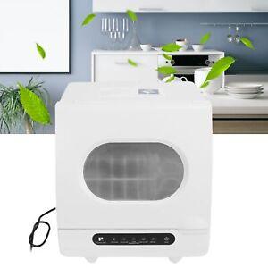MIni Blanc Petit Lave-Vaisselle Mini Lave Vaisselle Neuf
