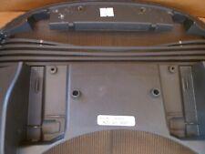 Herman Miller Mirra 1 seat pan