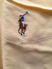 Ralph Lauren Classic Fit Pony Men's Oxford XXXXLT SZ. 4 XLT Shirt Big Tall 4XLT