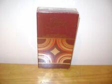 Vintage Houbigant RAFFINEE Eau de Parfum Spray 2.5 oz New & Sealed Free Shipping