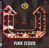 PINK FLOYD - BBC SESSIONS '67 MINI LP CD OBI