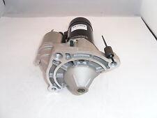 Citroen C2 C3 C4 Berlingo Nemo Xsara Starter Motor 1.1 1.4 1.6 Petrol NEW 86-On