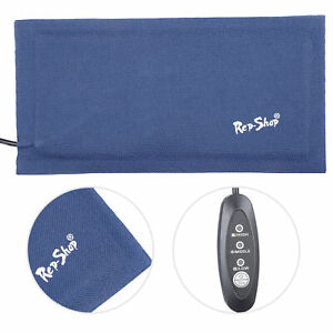 Pet Electric Heat Pad Blanket Heated Heating Mat USB Power Pet Bed Carpet Mat