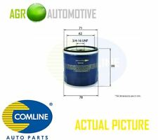 COMLINE ENGINE OIL FILTER OE REPLACEMENT EOF049