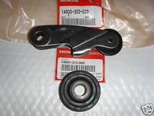 Honda NOS CB750 Cam Chain Tensioner 750 CB750A CB750F 14500-300-000