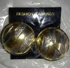 FASHION EARRINGS SS FJ0151