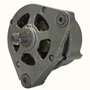 Remanufactured Alternator  ACDelco Professional  334-1061