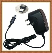 Mini USB Mobile Phone Wall Chargers