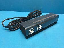 Official Microsoft OEM Genuine Xbox One Kinect Sensor USB Motion