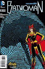 BATWOMAN #31 BATMAN '66 1:25 MIKE ALLRED VARIANT COVER!