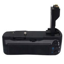 Meike Battery Grip for Canon EOS 5D Mark II 5DII 5D2 as BG-E6 BGE6 DLSR Camera
