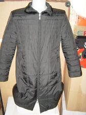 Jacke von Apriori Übergansjacke in schwarz in der  Gr. 42