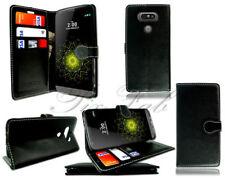Cover e custodie LG Per LG G5 in pelle per cellulari e palmari