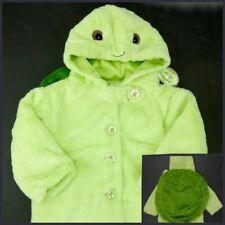 7f3a601b1 Green (Newborn - 5T) for Girls