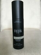 TOPPIK FiberHold Spray 118ml