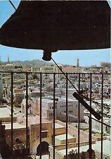 B52567 Bethlehem Bell  israel