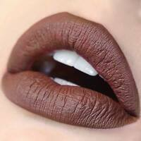 "100% AUTHENTIC !! Colourpop Ultra Matte Liquid Lipstick - ""Limbo"" Shade"