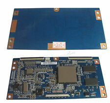 NEU T370HW02 V402 37T04-C02 AUO T-Con Board TV Parts Logic Board FOR Samsung