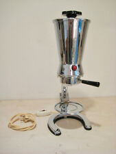 Mid Century Kaffee Kocher 50s Vintage Coffee Machine Percolator Kaffeemaschine