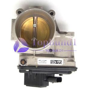 Throttle Body Plug Chipped TK21-13-640 For Mazda CX-9 3.7L 3726CC 227Cu