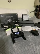 Holy Stone hs720 drone