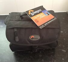Lowepro Photo Stampante/video Bag E150
