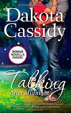 Talking After Midnight (Plum Orchard) (English Edition) by Dakota Cassidy