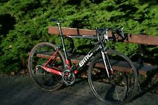BMC TeamMachine SLR02 57cm Altitude Series (only frameset) Road Bike/Di2/normal