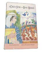 A Child's Story The Book of Mormon LDS Scriptures Help Kids Deta Petersen Neeley
