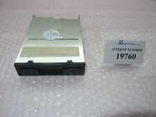 Used disc drive for Ferromatik with Pmc 1000/2 control