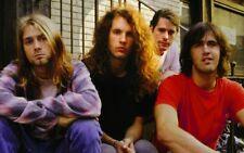 Nirvana Guitar Tabs Tab Lesson Software CD 145 Songs Book & 49 Backing Tracks