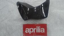 Aprilia RSV Tuono Factory 1000 RR V2 Carenatura Deflettore #R050