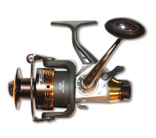 American Spirit 9 Ball Bearing Fresh/Salt water Spinning Reel