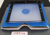 Rollei Rolleiflex SL66 SL-66 Einstellscheibe Mattscheibe Focusing Screen AD580