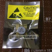 1PCS RF/VHF/UHF SD1477 Transistor ST Case-M-111-4