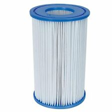 12' Swimming pool replacement filter
