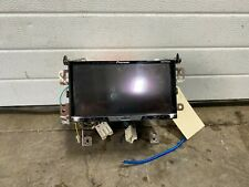 2004 2005 2006 Nissan 350Z Coupe Pioneer Headunit After Market Info Center 1494
