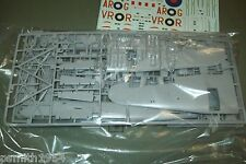 AFFARE angolo Airfix Avro Lancaster B.III 1:72 Kit scala