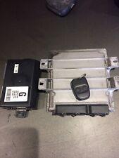 Rover 25 Ecu Kit