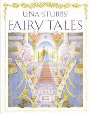 Fairy Tales,Una Stubbs, Gram Corbett