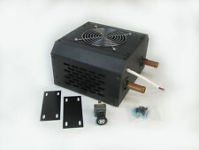12 volt Auxillary add on Heater NEW PAYPAL ACCEPTED