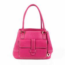 Carteras y bolsos de mujer