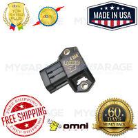OMNI-Power 4-Bar MAP Sensor compatible with Subaru STi