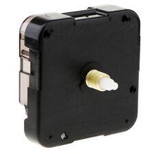 Quartz Movement for Wall Clock 12888STC1QN Replace Repair Parts 17mm Shank